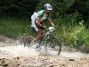 2009 08 09 Banat Mountain Bike Maraton