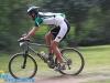 2009 08 30 Geiger Mountain Bike Challenge