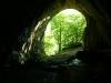 2011 06 05 Tura Arii Protejate din judeţul Bihor 4