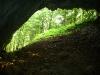 2011 06 18 Tura Arii Protejate din judeţul Bihor 5