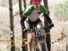 2012 04 07 Maros Bike XCO
