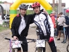 2012 04 21 Maraton Oradea