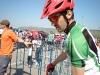 2012 04 29 Maratonul Făgetului