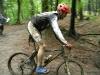2012 05 27 Maraton Zalau
