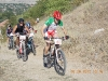 2012 09 09 Arad Bike Race