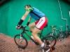 2012 09 25 Maros Bike Maraton