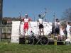 2013 04 20 Maraton Oradea