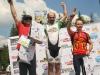 2013 07 06 Maraton Baia Mare