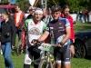 2013 09 22 Maraton Gilau