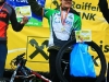 2014 05 04 Liman Bike Race