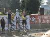 podium-ao-bm1