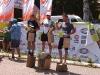 2014 07 05 Baia Mare Maraton
