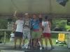 podium-dn-gurasada3