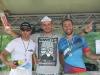 2014 07 26 Gurasada Route 68 Maraton