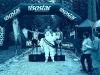 podium-ao-zalau21