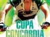 1-afis-cupa-concordia-2015re
