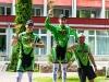 2015 06 28 Moneasa MTB Maraton