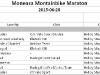 x-rez-moneasa-2015-14-17