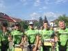 2015 07 04 Baia Mare Maraton